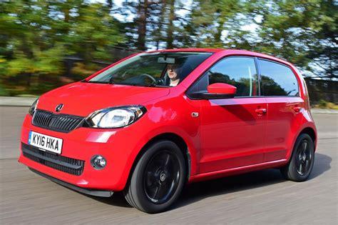 Cars Cheap by Skoda Citigo Cheapest Cars On Sale Cheap Cars 2018