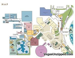 mgm foxwoods casino property map pictures to pin on pinsdaddy