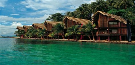 High-end Luxury In Philippines
