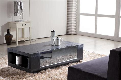 modern living room coffee tables sets roy home design