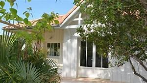 villa cap ferret villa pyla sur mer agence immobiliere With superior location villa cap ferret avec piscine 2 villa vue mer au cap ferret