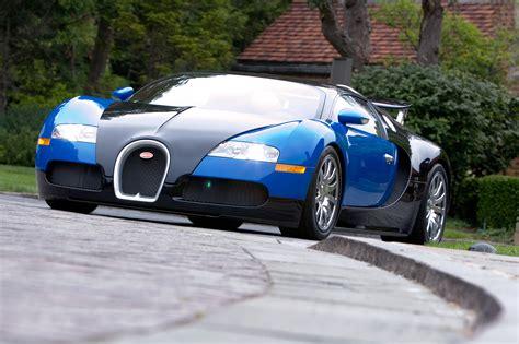 Bugatti Veyron Hire Bolton, Manchester, Leeds, Bradford ...