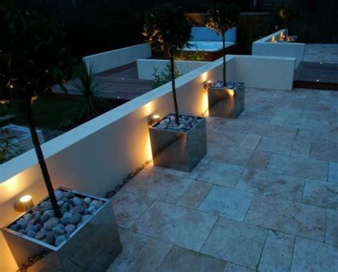 images  outdoor lighting  pinterest