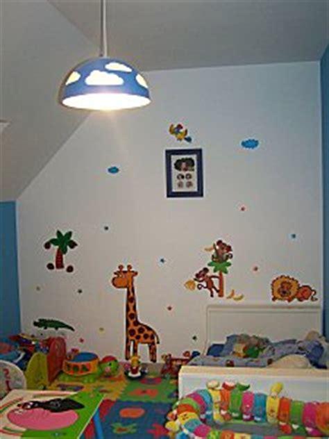 chambre gar輟n 5 ans déco chambre n 2 petit garçon 2ans construction 39 39 les maisons 39 39
