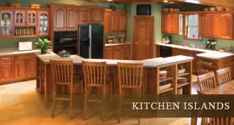 kitchen cabinets and islands wood furniture kitchen islands island cabinets kitchen cabinets shreveport bossier