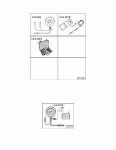 Volkswagen Workshop Manuals  U0026gt  Gti L4