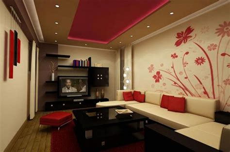 Latest Interior Designs For Hall Design Wooden Dining