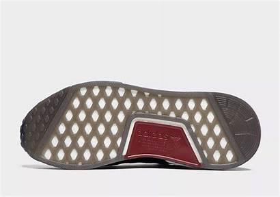 Adidas Nmd Boost Advertisement Sneaker Bar Sneakernews