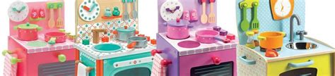 cuisine djeco cuisine djeco
