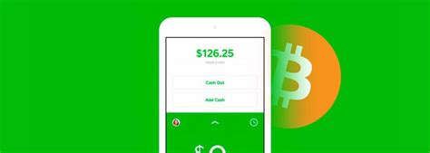 Do not use url shortening services: How To Receive Bitcoin In Cash App - How To Get Free ...
