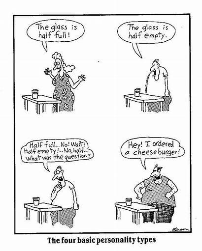 Jokes Far Side Cartoons Larson Comics Cartoon