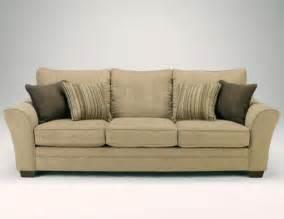 sofa design beautiful sofa designs an interior design