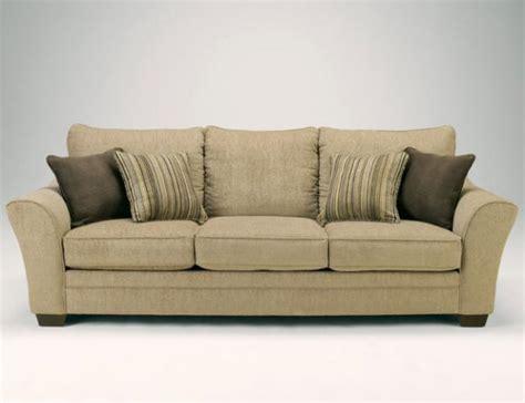beautiful sofa designs an interior design