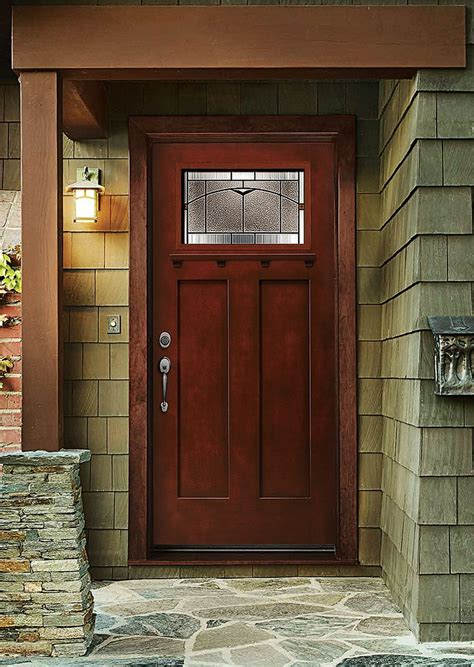 23 Best 8 Foot Tall Doors Images On Pinterest  Entrance