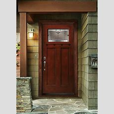 The 25+ Best Wood Entry Doors Ideas On Pinterest  Entry