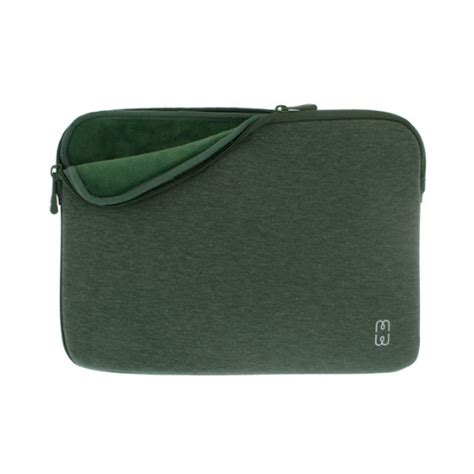 mw housse apple macbook air 13 quot mw shade vert mw 410082 accessoires ordinateurs access go