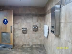 home depot bathroom design center ridge valley contracting inc