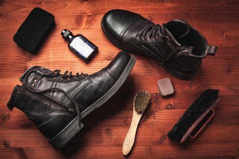 entretien du cuir entretien cuir