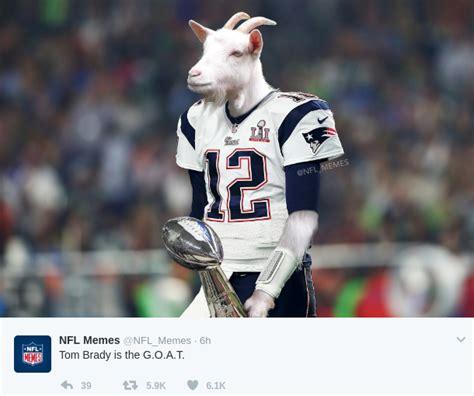 Tom Brady Funny Meme - tom brady meme images reverse search