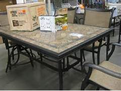 Hampton Bay Patio Furniture Home Depot by Hampton Bay Fall River Outdoor Patio Furniture From Home Depot Patio Sets Fur