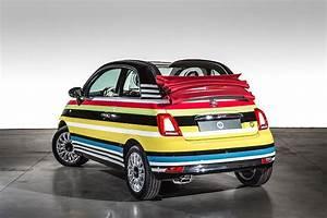 Fiat Garage : lapo elkann houdt het eens bescheiden ~ Gottalentnigeria.com Avis de Voitures
