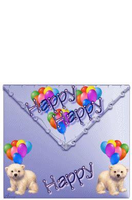 clipart compleanno gratis gif buon compleanno whatsapp zz21 187 regardsdefemmes