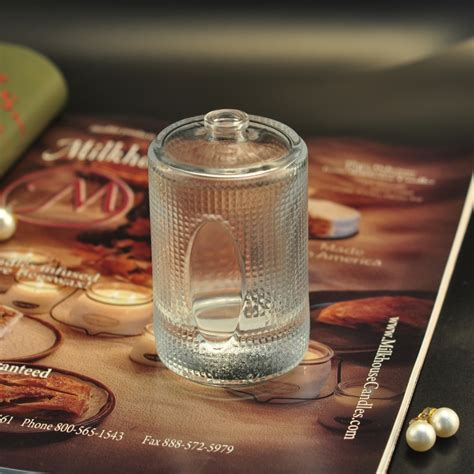 luxury fragrance l wholesale luxury glass perfume bottle for wholesale clear perfume