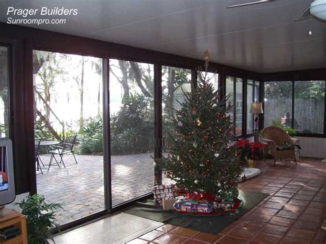 florida sunrooms and enclosures design orlando florida sunroom enclosure acrylic windows builder