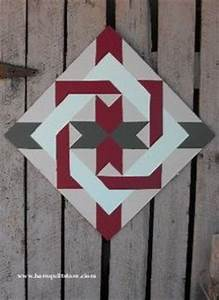 Illusioni, Trapunta and Tessuti on Pinterest