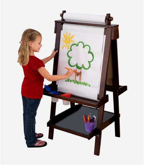 buy right furniture 5 of the best easels for aged 2 and up