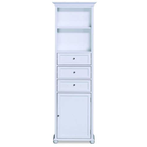 home decorators home depot cabinets home decorators collection hton bay 22 in w linen