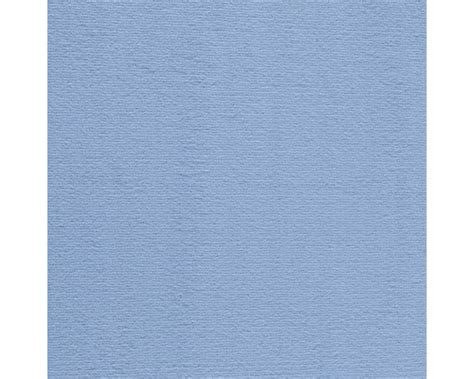 teppichboden velours rom hellblau  cm breit meterware