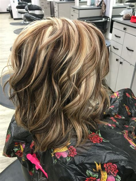 blonde  mocha love  beautymarktrademark