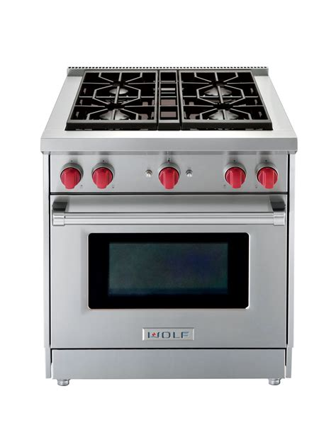 wolf stove tops gas with modern wolf 36 range top