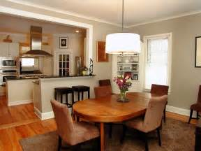 kitchen and living room color ideas paint colors for living room and kitchen paint best home design ideas 6vmyw0bqe4
