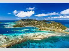 Union Island The Kiteboarder Magazine