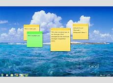 Download Evernote Sticky Notes free — NetworkIcecom