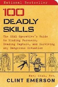 Popular Military Manuals Every Prepper Should Read