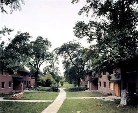 herman gardens orson pratt brown life times family