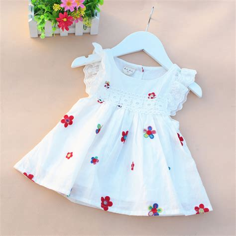 Cotton Dress Baby Blue 9 best s cotton tunics designs from india