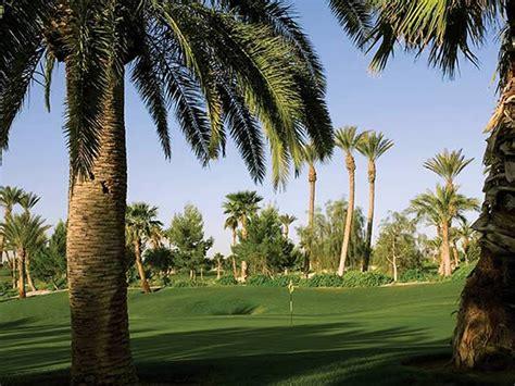 bali hai golf club las vegas vip golf services