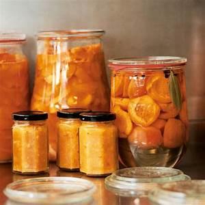 Brombeer Chutney Rezept : chutney selber machen k stlich w rzige chutney rezepte ~ Lizthompson.info Haus und Dekorationen