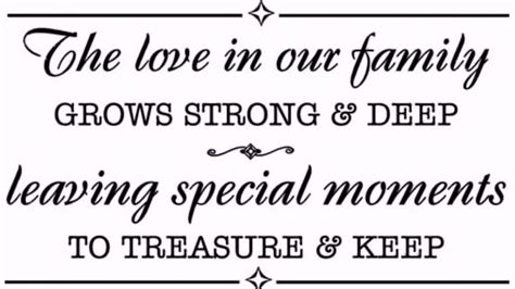 love quotes  family  hd wallpapers