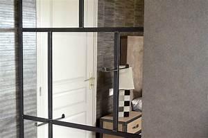 Miroir Rectangulaire Pas Cher : grand miroir mural pas cher id es de d coration int rieure french decor ~ Teatrodelosmanantiales.com Idées de Décoration