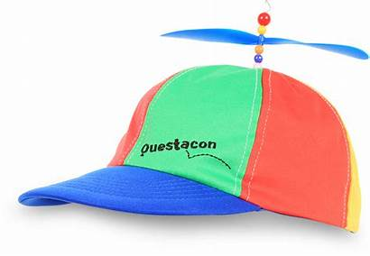 Clipart Library Hat Technology Cap Science Questacon