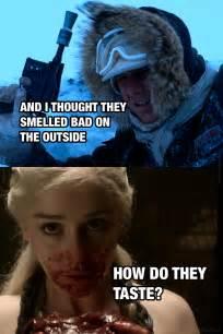Game Of Thrones Memes Reddit - star wars vs game of thrones memes geektyrant