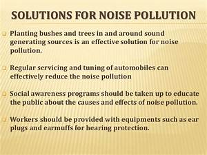 The gallery for --> Prevention Of Noise Pollution Posters