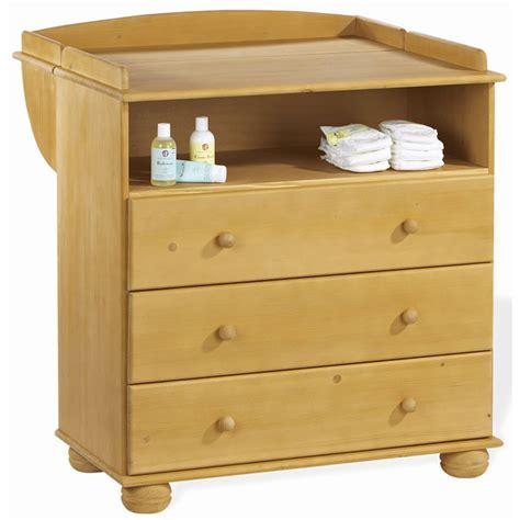 chambre bébé pinolino commode table à langer félix pinolino acheter sur