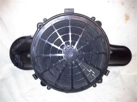 Purchase Bazooka El804 Bass Tube Subwoofer 8