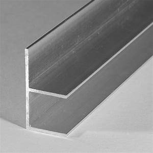 Doppelstegplatten 16 Mm Preisvergleich : 16mm aluminiumprofil f profil ~ Yasmunasinghe.com Haus und Dekorationen